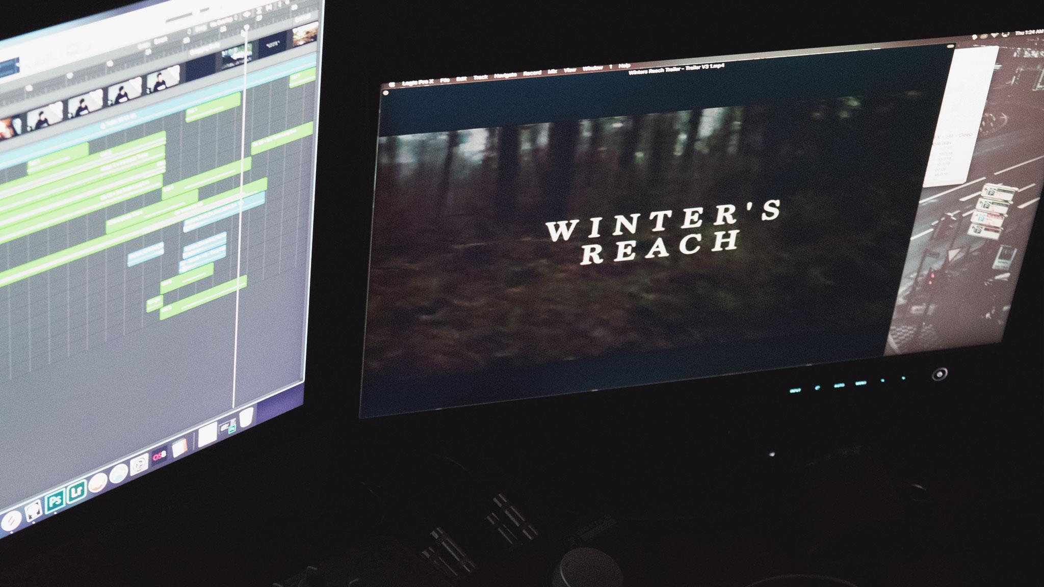 winters-reach-image.jpg