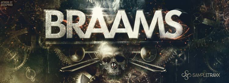 BRAAMS-Cover-C1.jpg