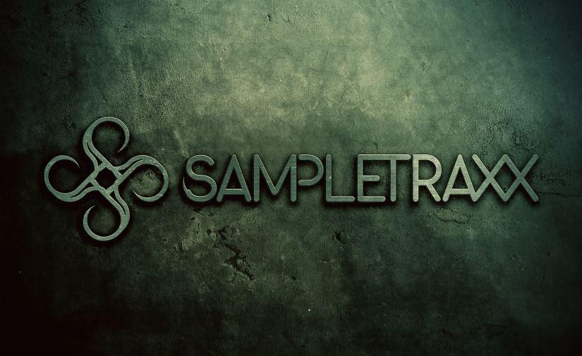 free-sampletraxx-sound-effects.jpg