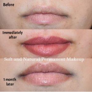 Lips+Square1.jpg