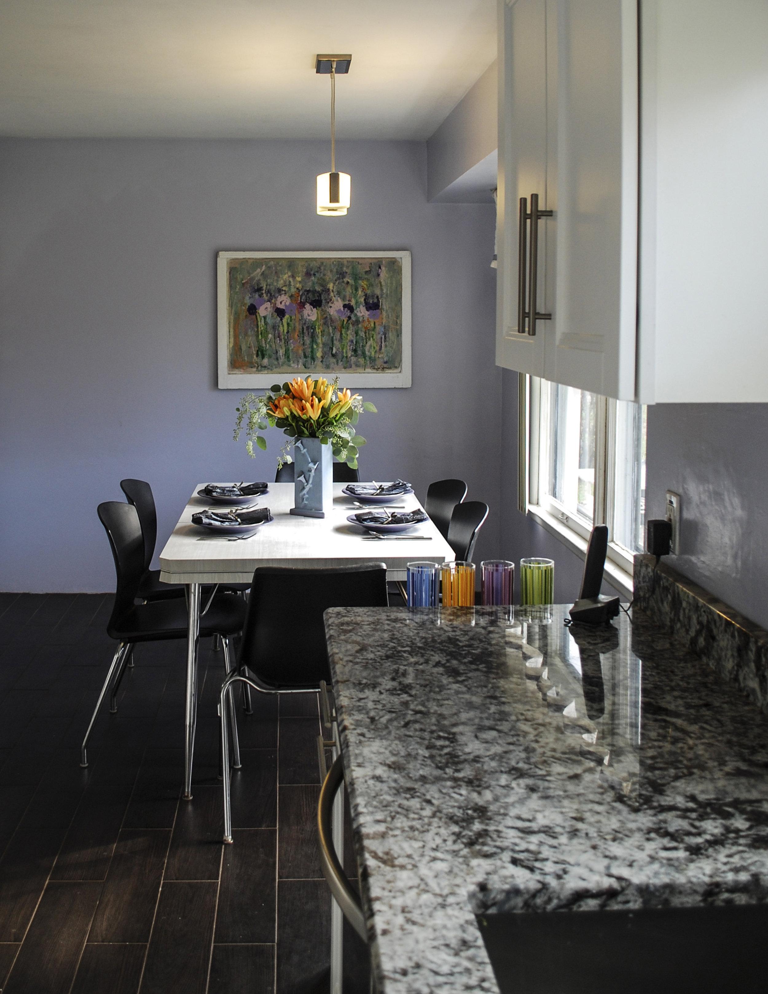 Modern Kitchen M2.jpg