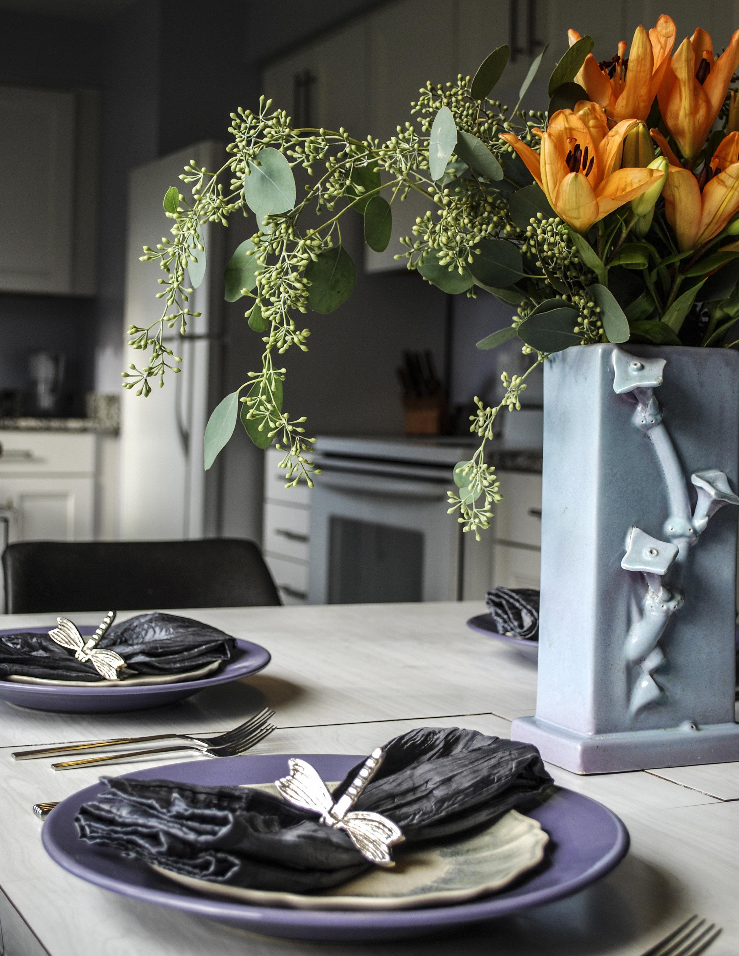 Modern Kitchen M1.jpg