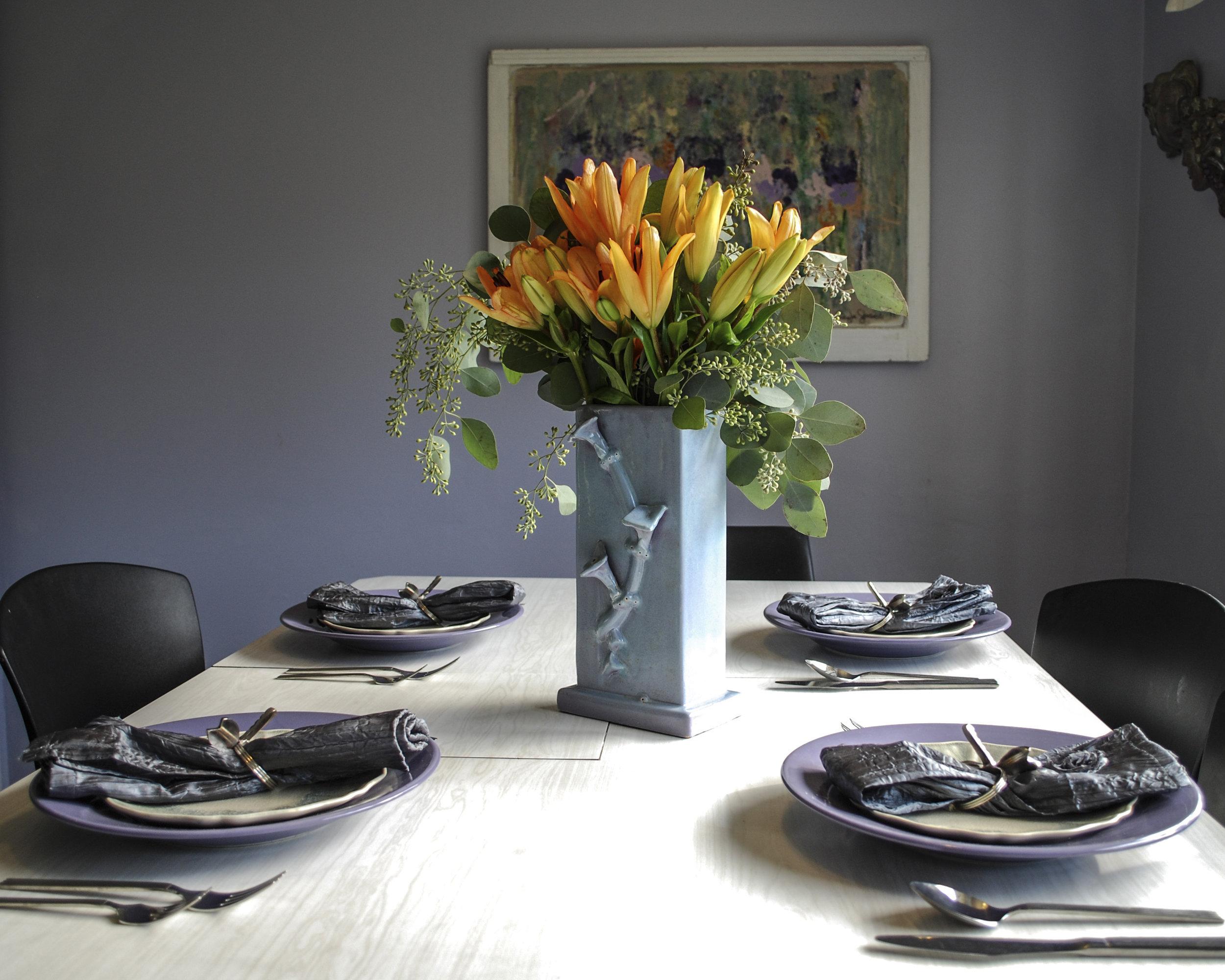 Modern Kitchen M4.jpg