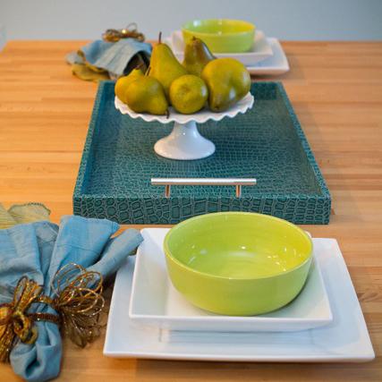 MariGreen Kitchen3SQ.jpg
