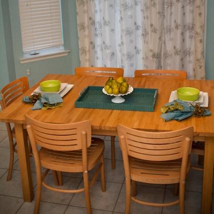 MariGreen Kitchen1SQ.jpg