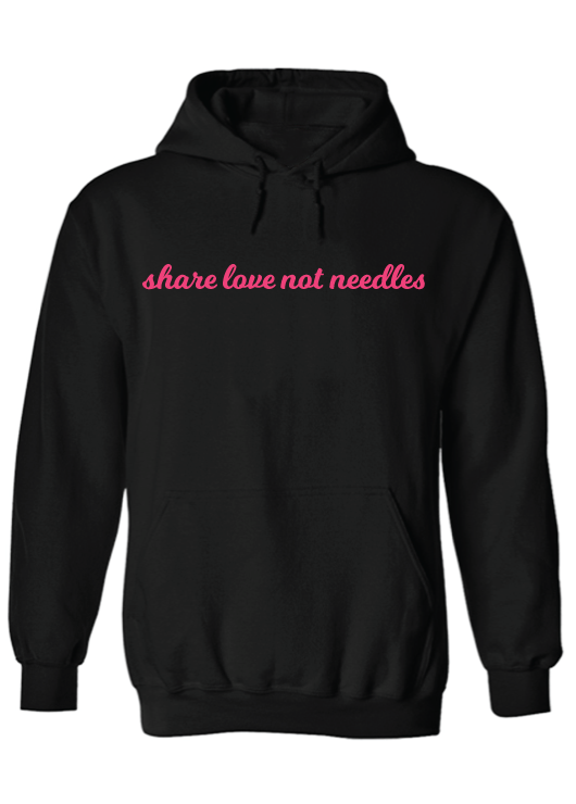 sharelovehoodie_new.png