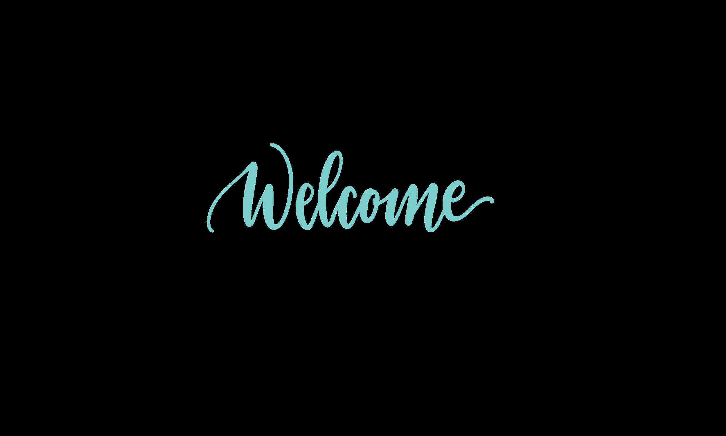 welcome cynlop ink website .png