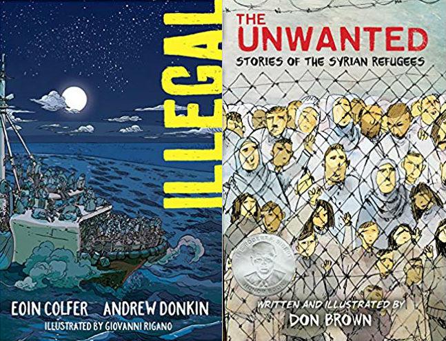 graphic-novels-refugees.jpg