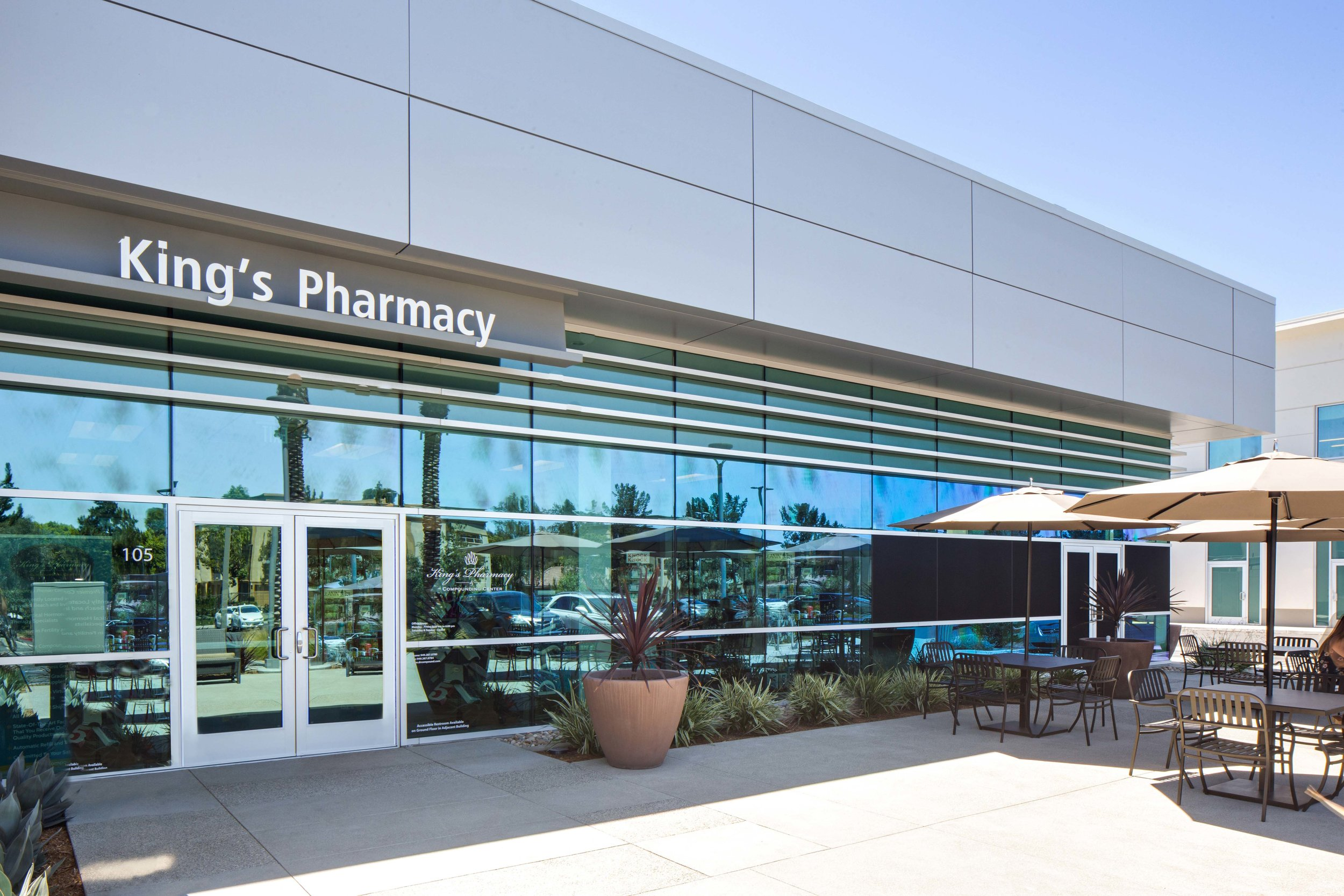 KINGS PHARMACY-9.jpg