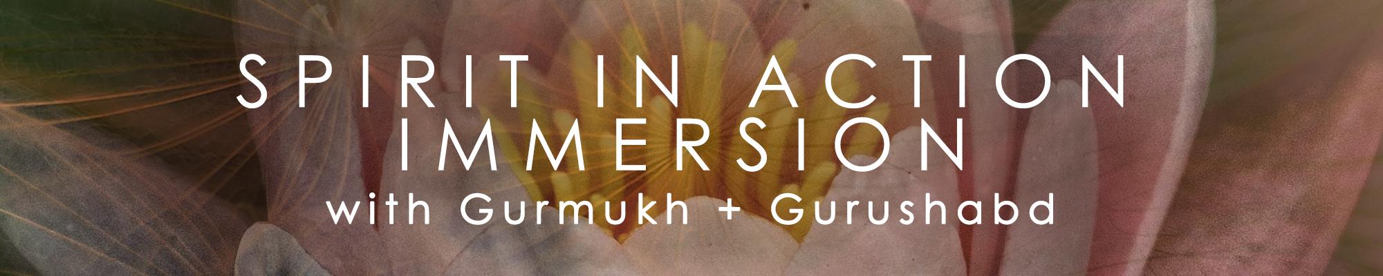 GurmukhEventNoDatesV3.jpg