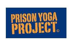 pyp-logo.png