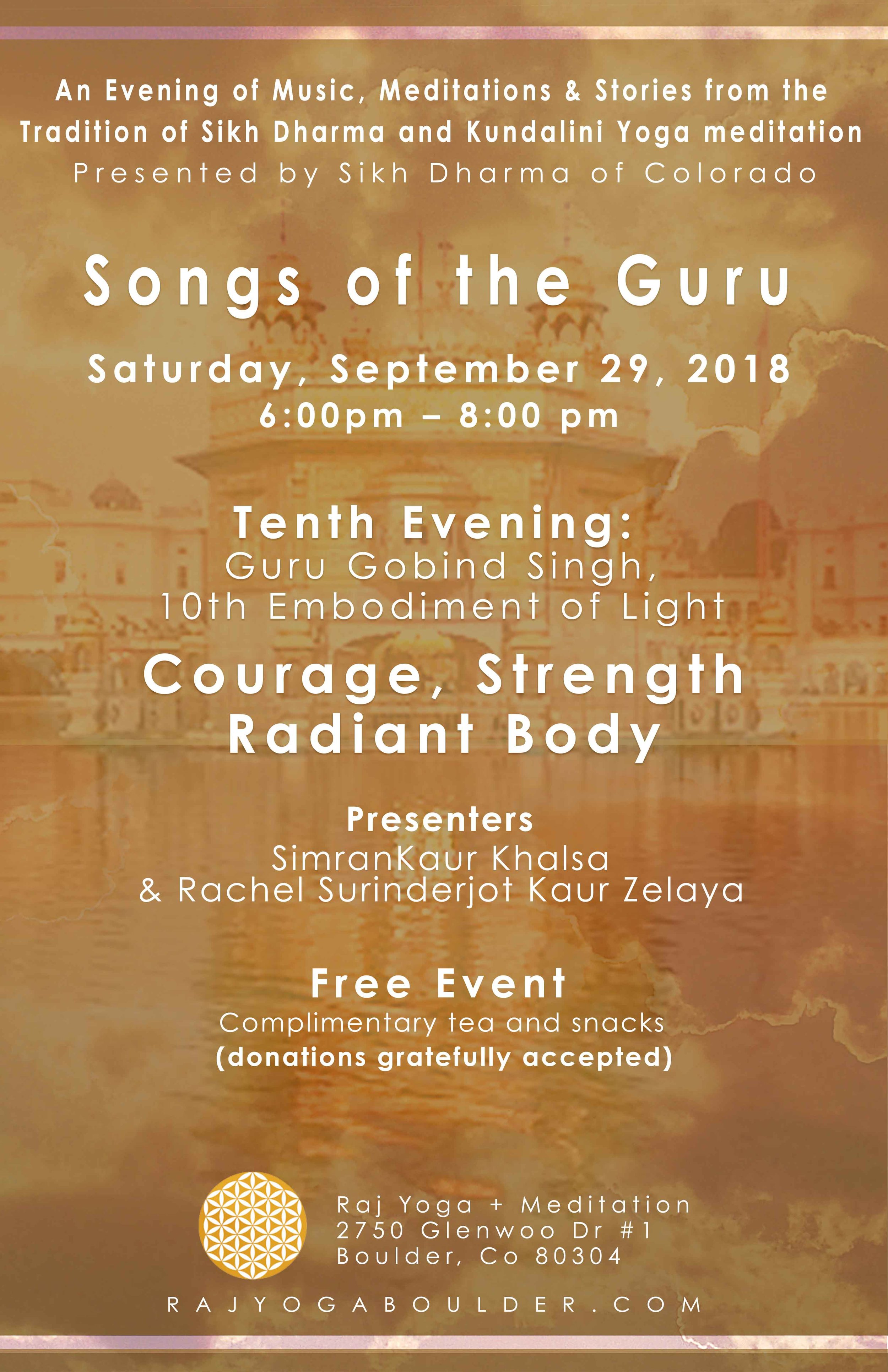 KirtanNight–SongsOfTheGuru-GuruGobindSingh-Flyer.jpg