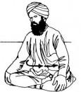 vatskar-dhouti-kriya-115x130.jpg