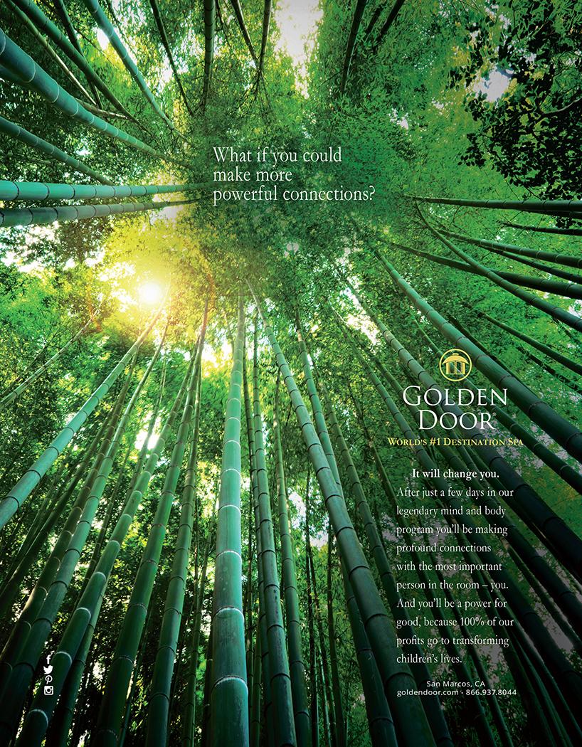 Golden Door_Bamboo_6.16.jpg