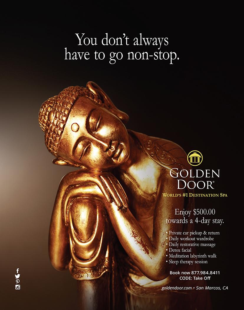 Golden Door AA Poster_5.26.jpg