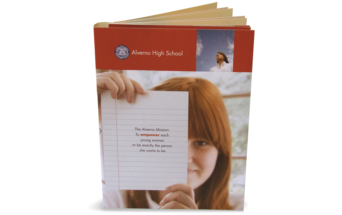 Alverno Viewbook3.jpg