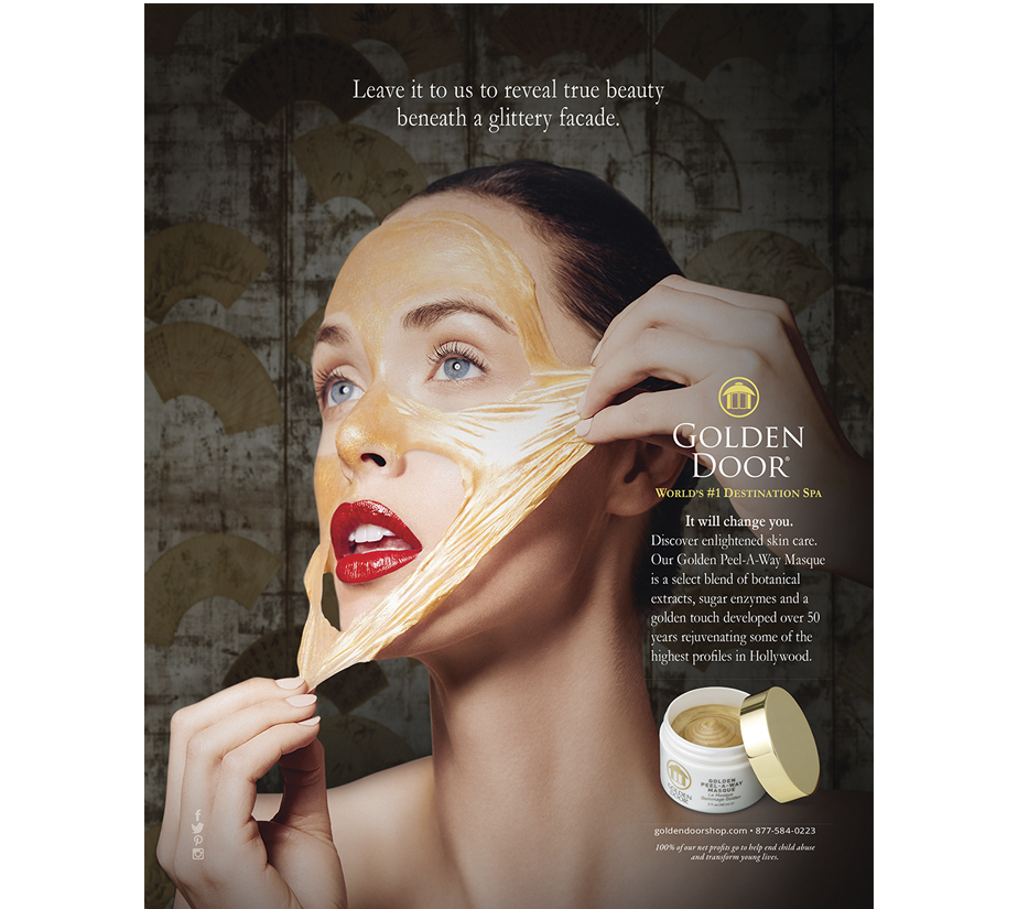 GOLD MASK AD1.jpg
