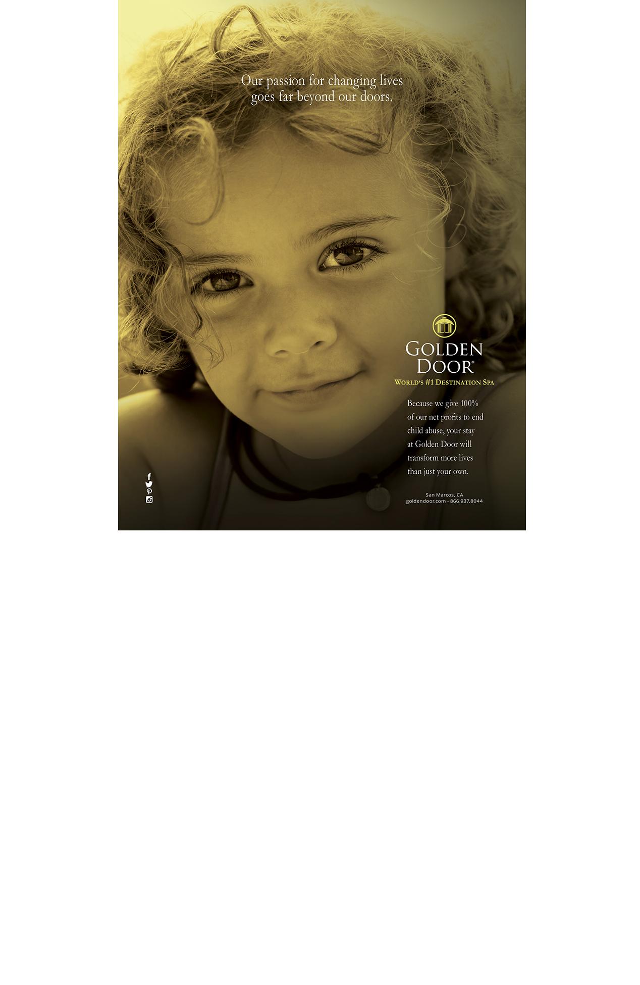 Philanthroy Ad_r8.jpg