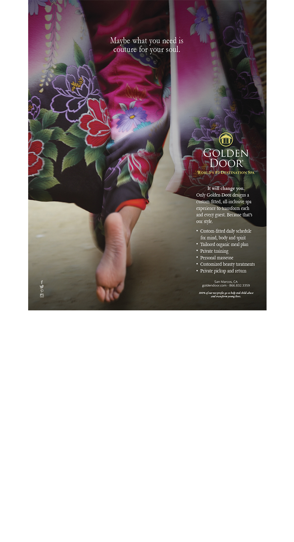 Kimono Ad Style Section 1.jpg