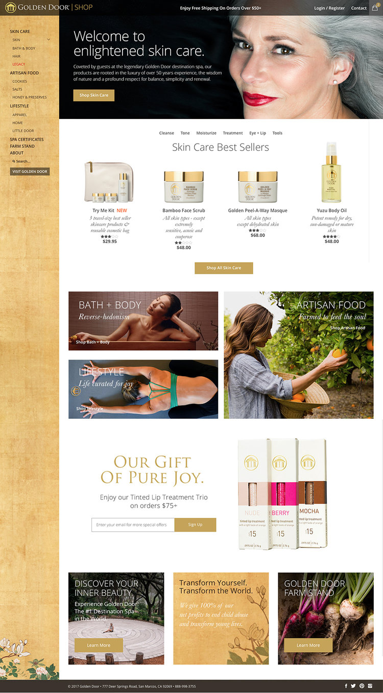 New+Shop+Home+Page_4.jpg