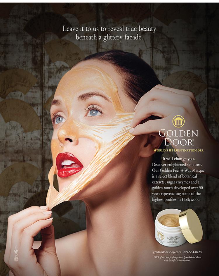 Final Web Gold Mask Ad.jpg