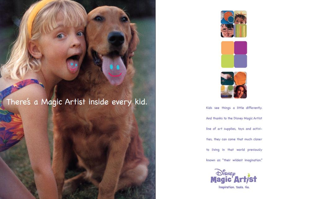 Magic+Artist.jpg