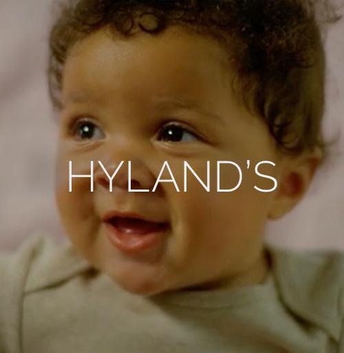HYLAND'S.jpg