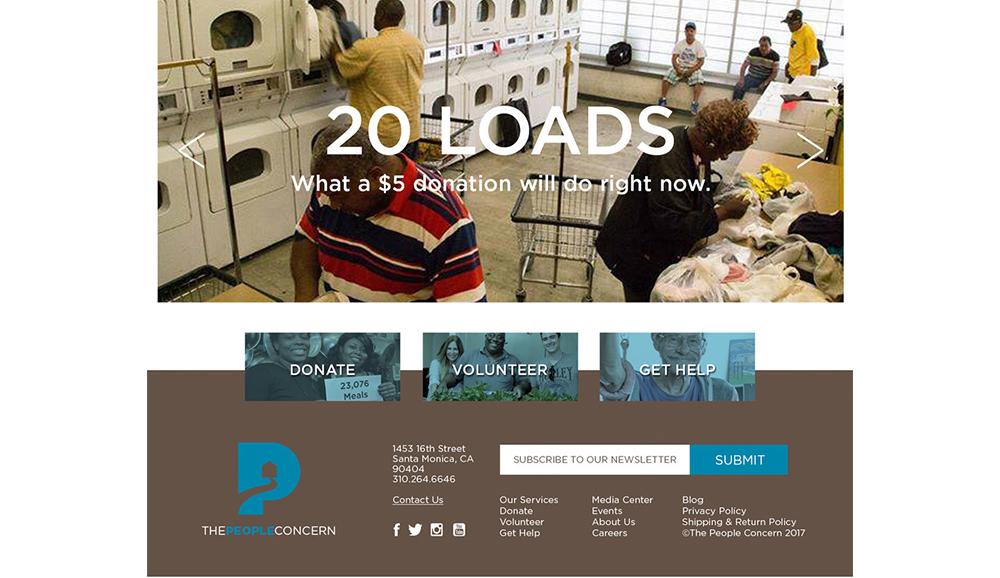 TPC Web Home Page3.jpg