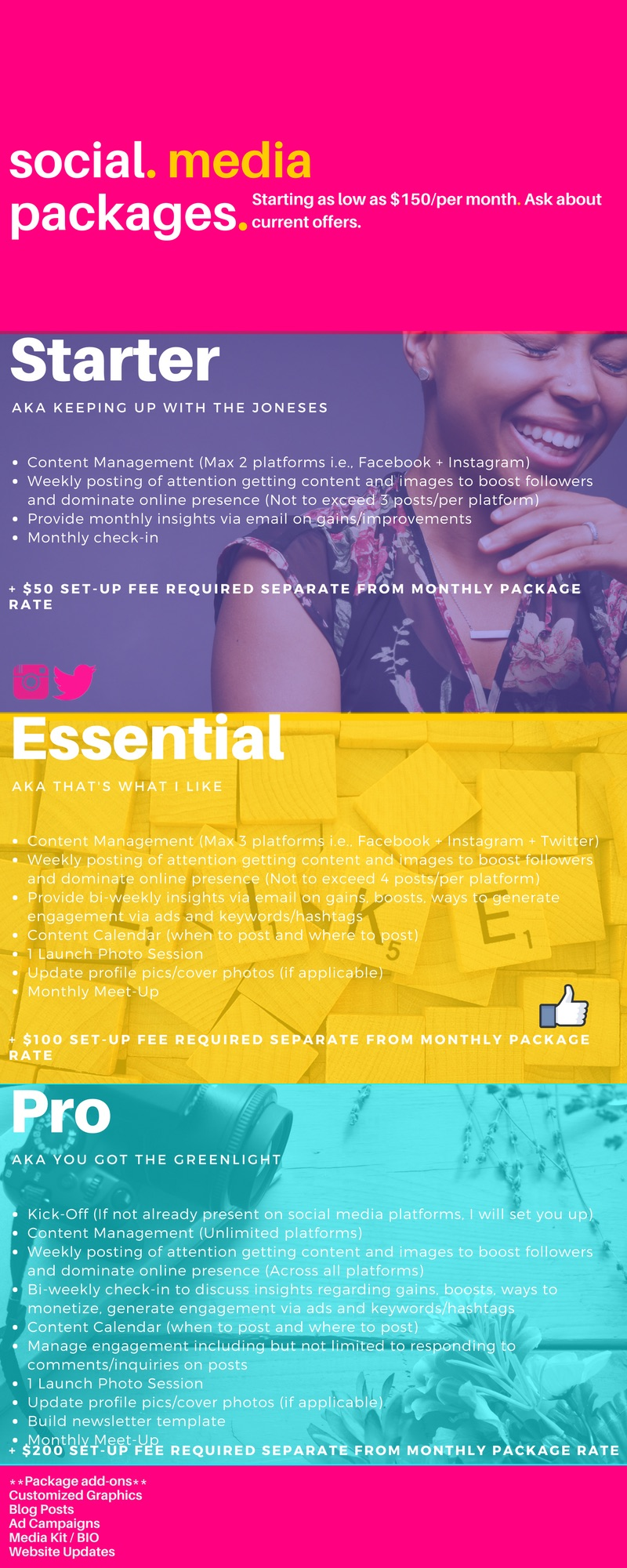 Social Media Packages.jpg