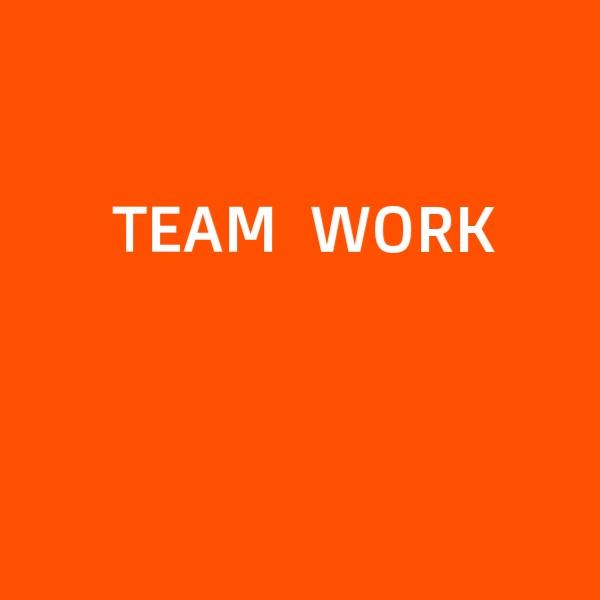 orange block.jpg