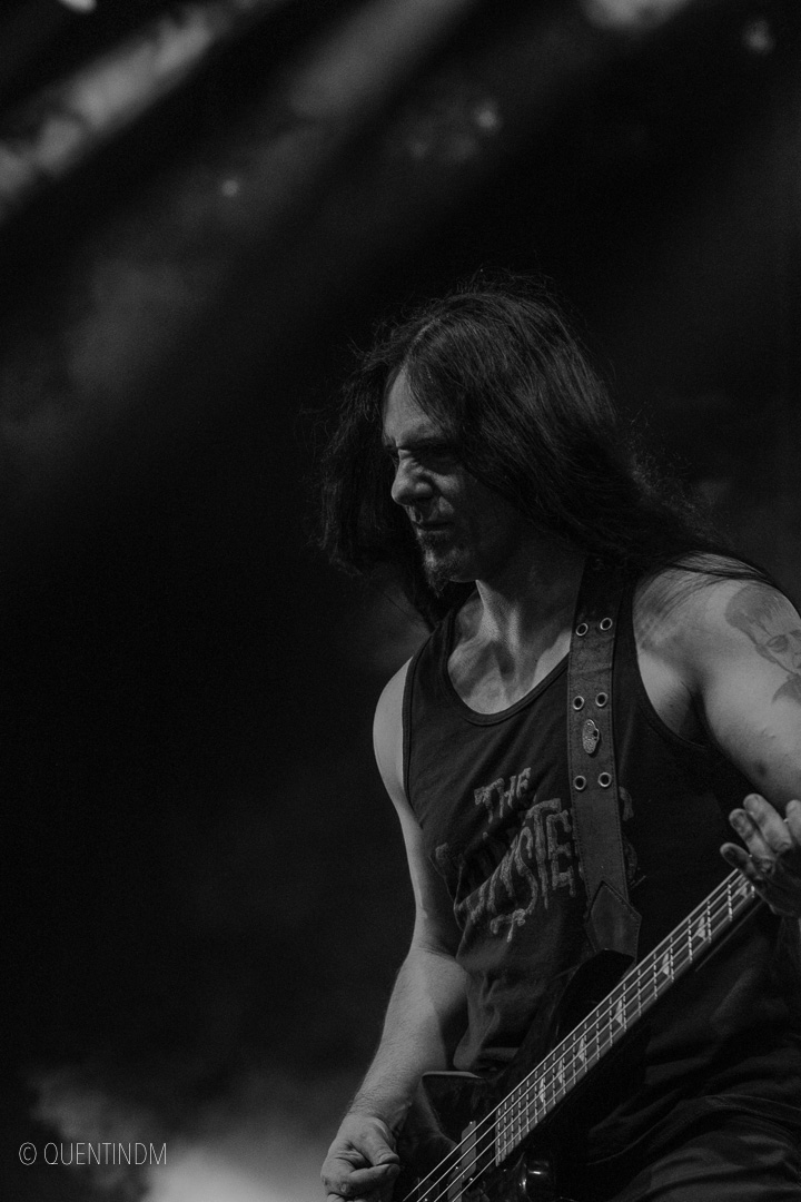 carnivore-metal-live-photo-005.jpg