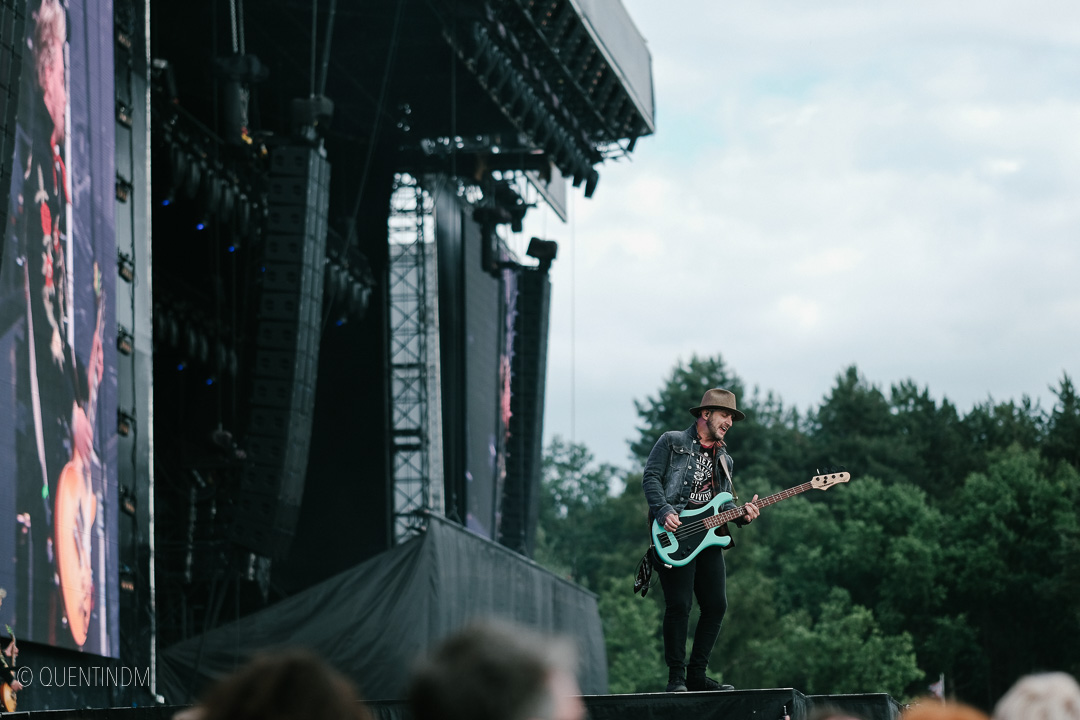black-stone-cherry-live-photography-005.jpg