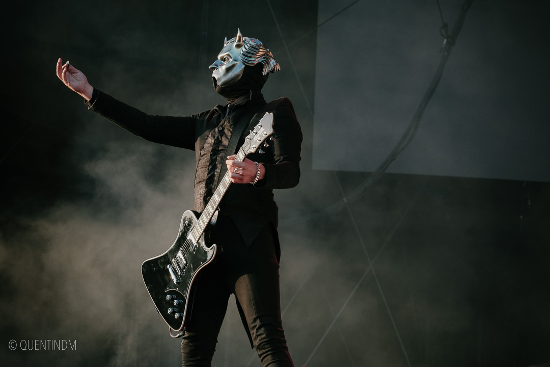 ghost-metal-live-photograph-004.jpg
