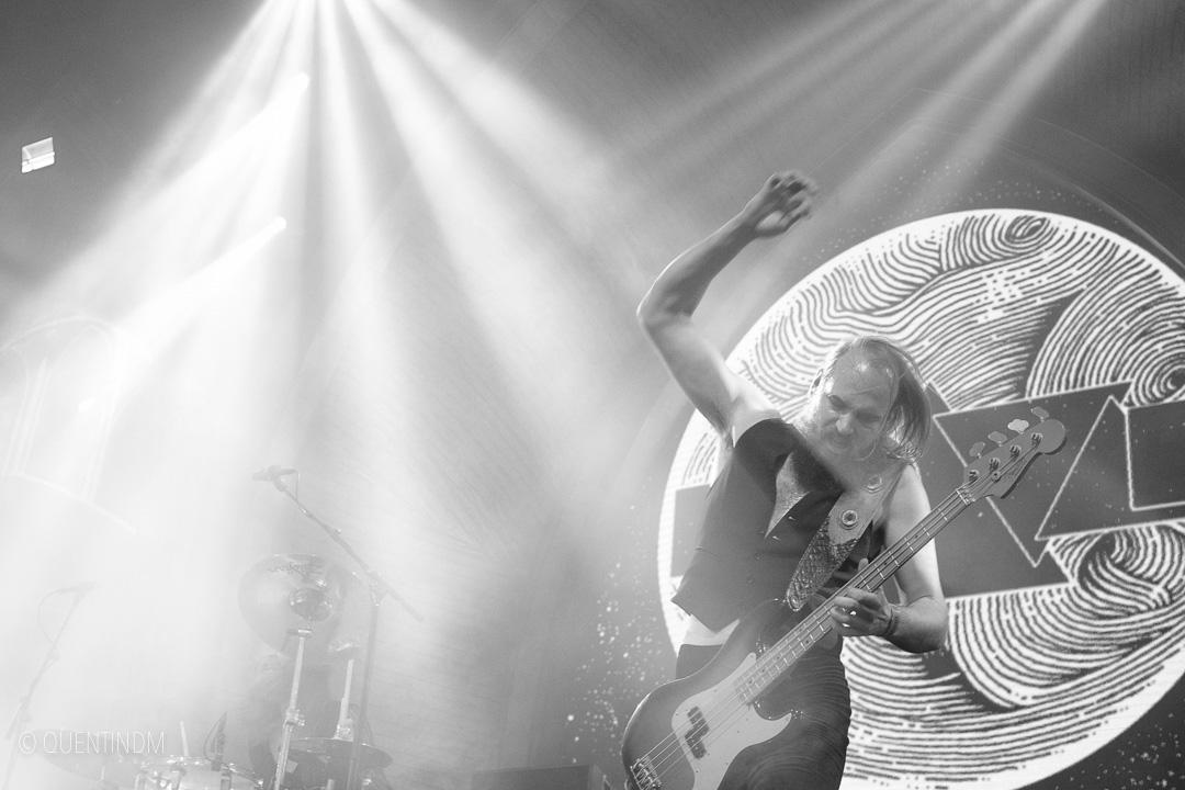 kadavar-metal-live-photograph-006.jpg