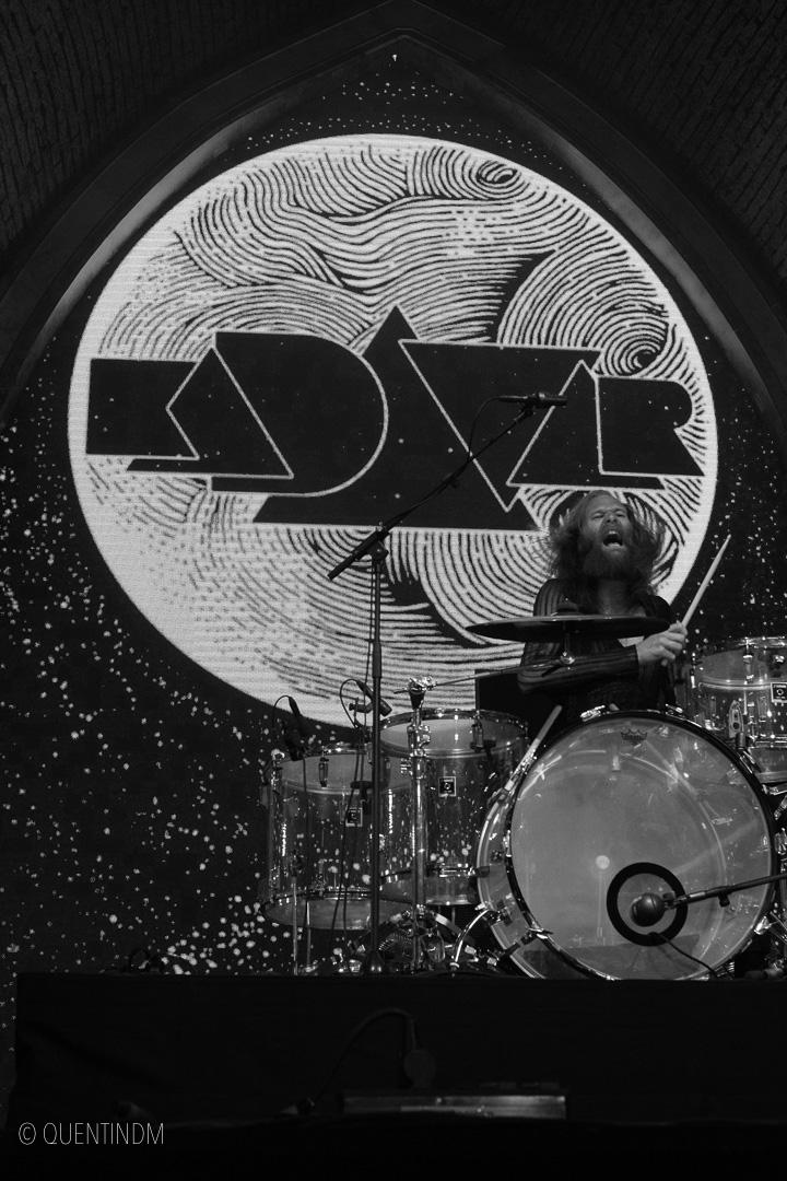 kadavar-metal-live-photograph-004.jpg
