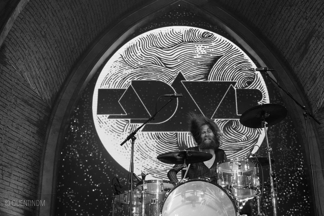 kadavar-metal-live-photograph-001.jpg