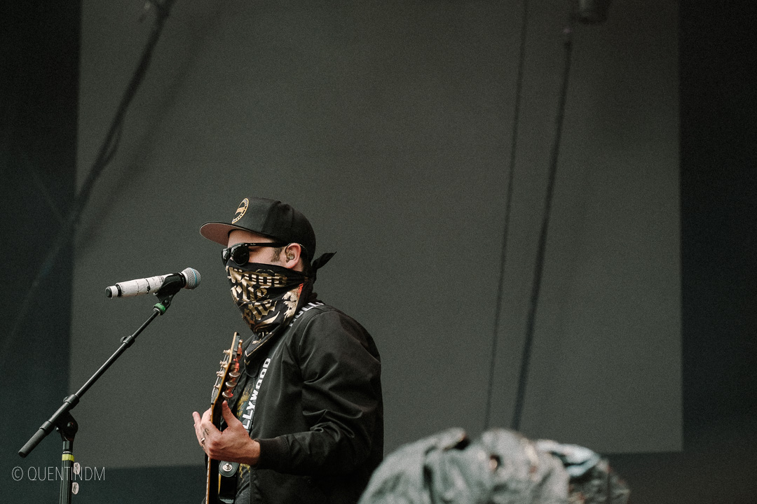 hollywood-undead-rap-hiphop-metal-live-photograph-008.jpg