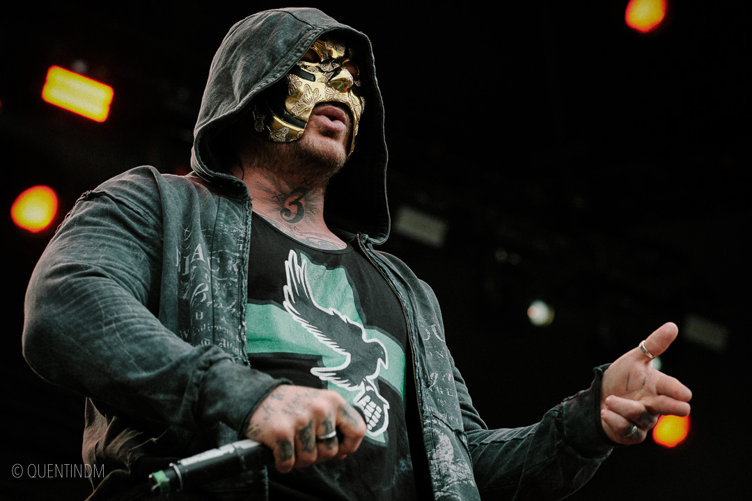 hollywood-undead-rap-hiphop-metal-live-photograph-009.jpg