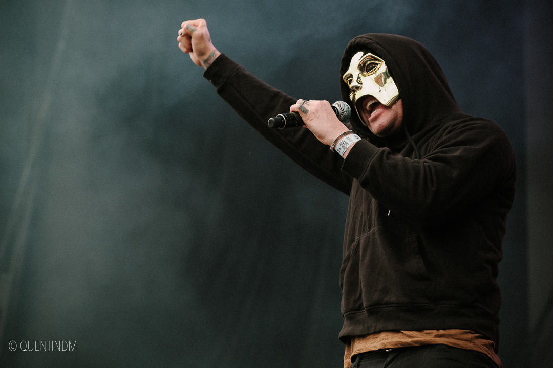 hollywood-undead-rap-hiphop-metal-live-photograph-005.jpg