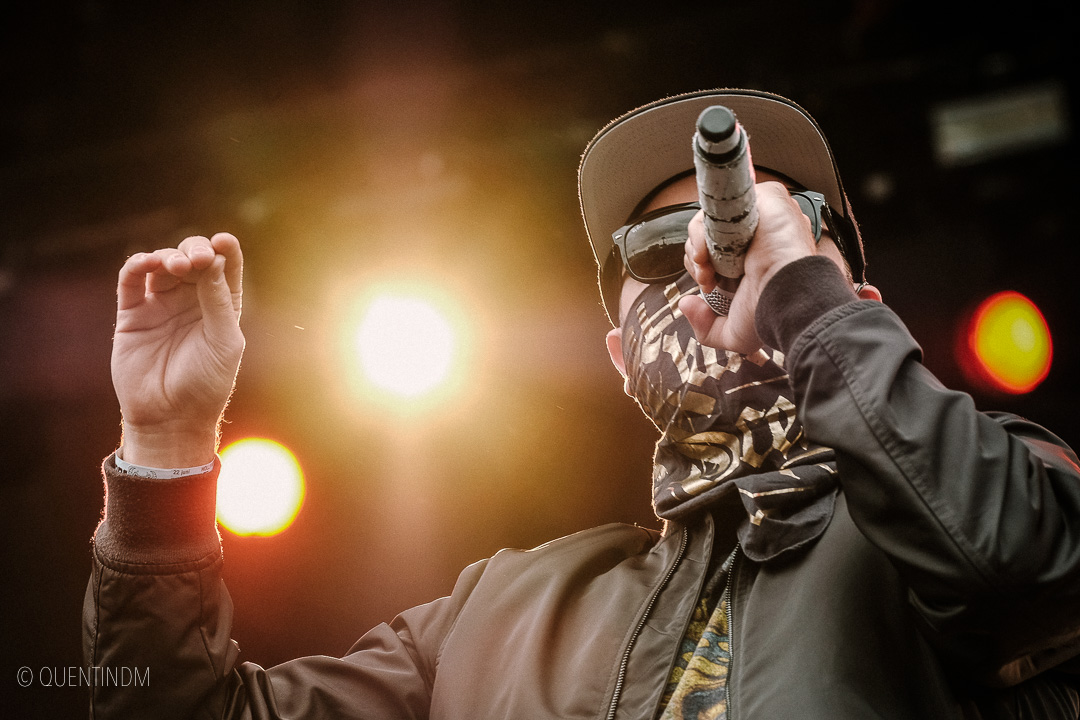 hollywood-undead-rap-hiphop-metal-live-photograph-003.jpg