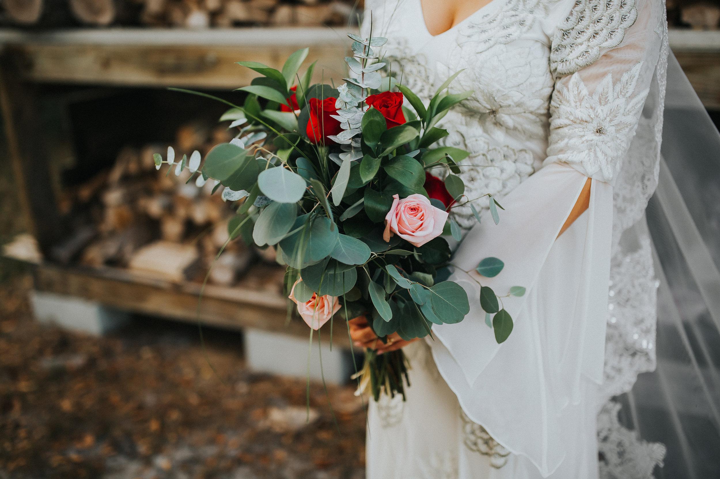 roberts blog- bouquet.jpg