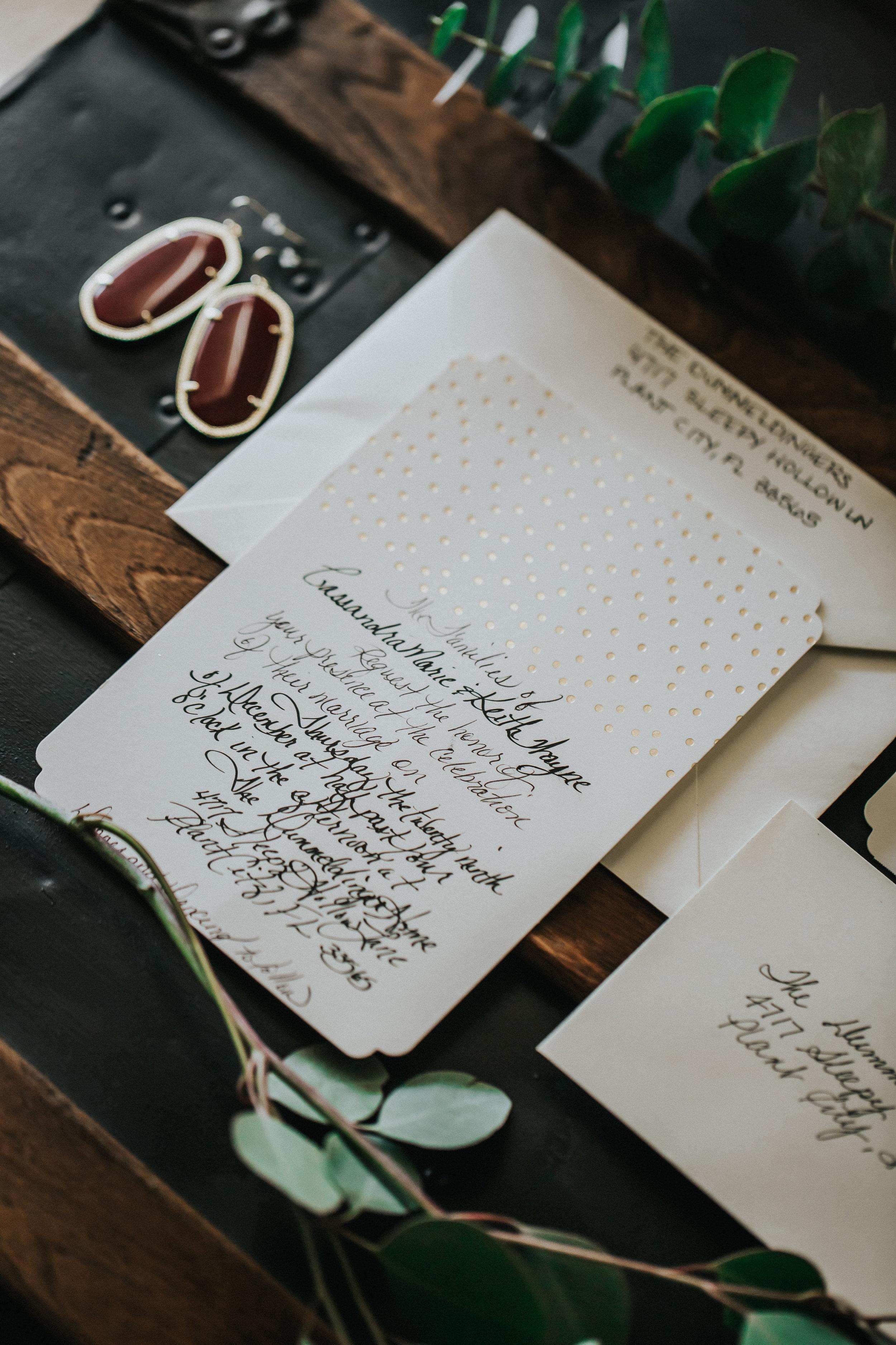 roberts blog invite.jpg