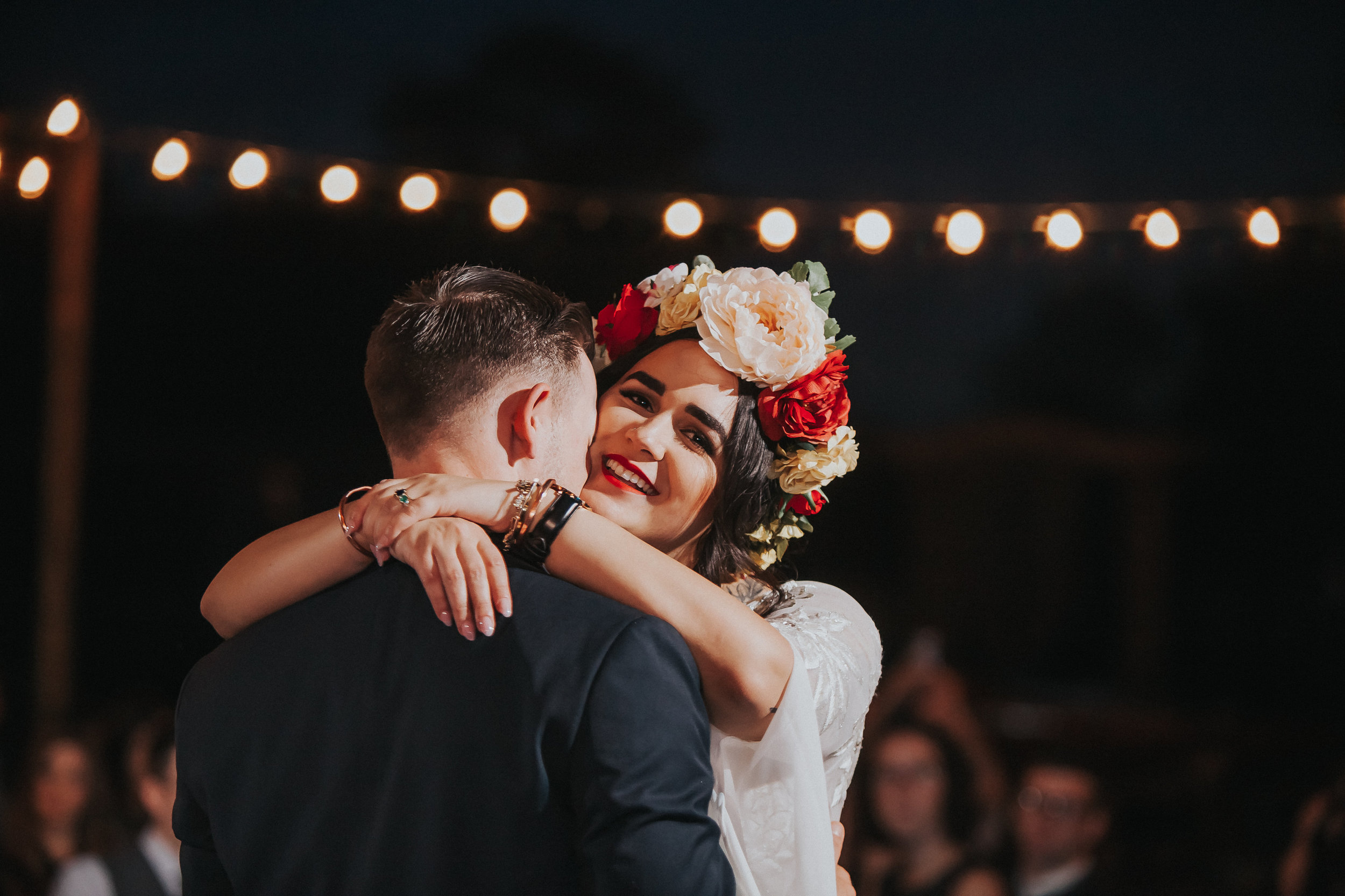 Roberts Wedding-0582.jpg