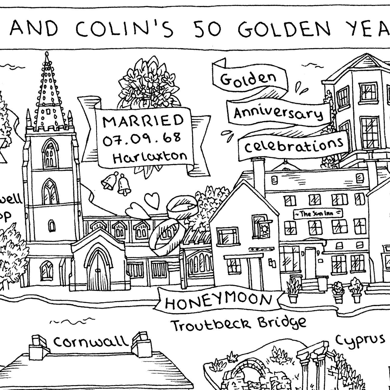 GoldenAnniversary.jpg