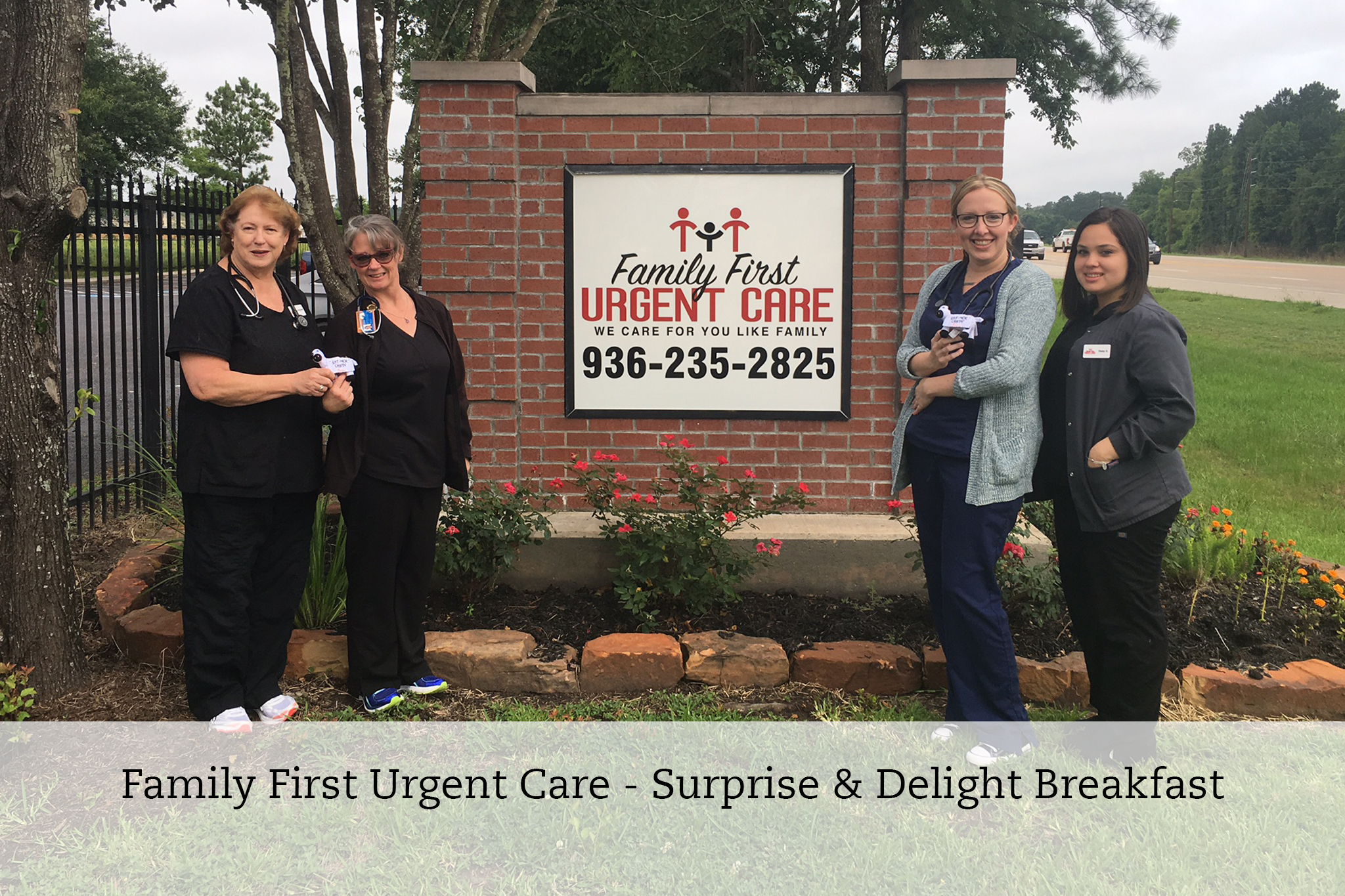 Family First Urgent Care - S&D.JPG