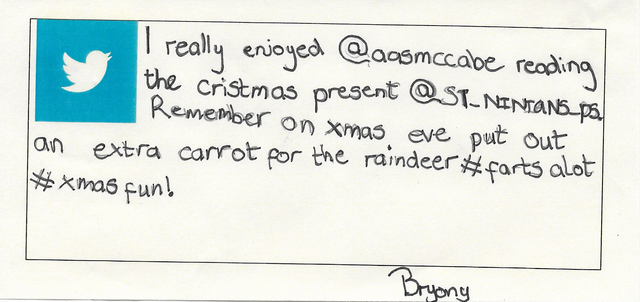 Twitter Review - Bryony.png