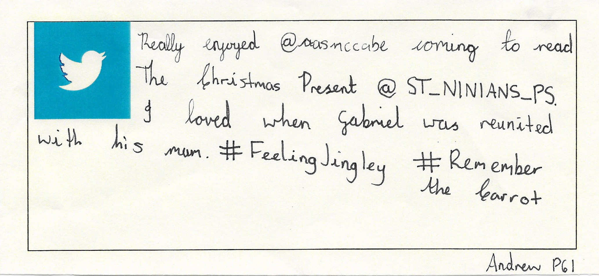 Twitter Review - Andrew, P6.png