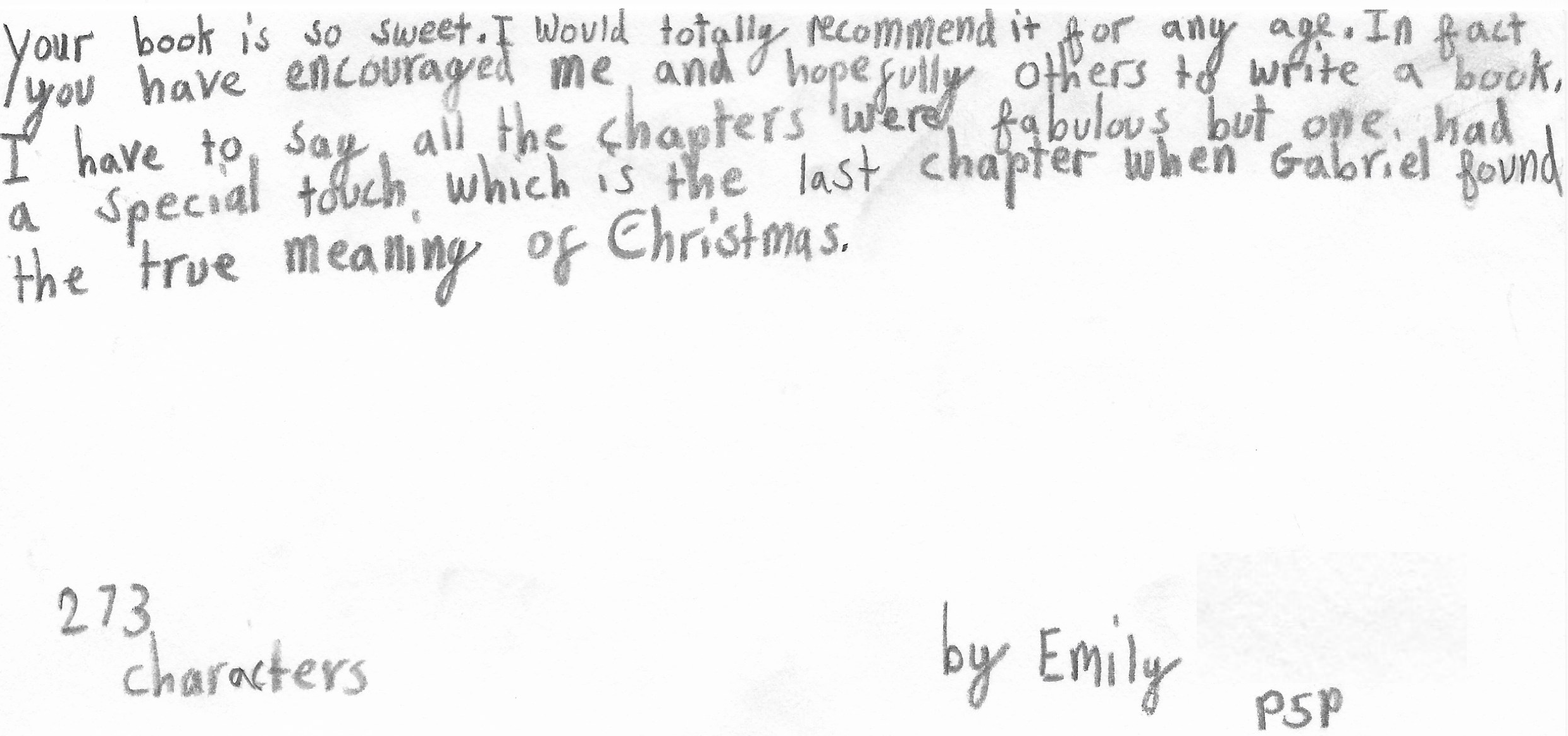 Twitter Review - Emily, P5.png