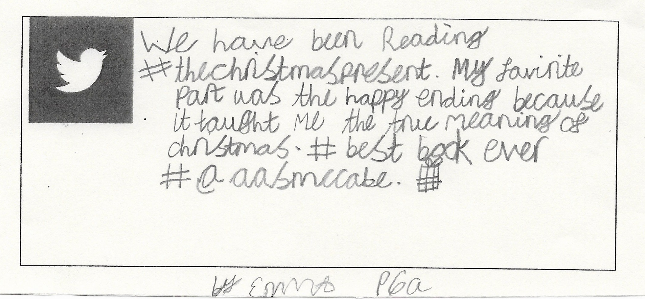 Twitter Review - Emma, P6.png