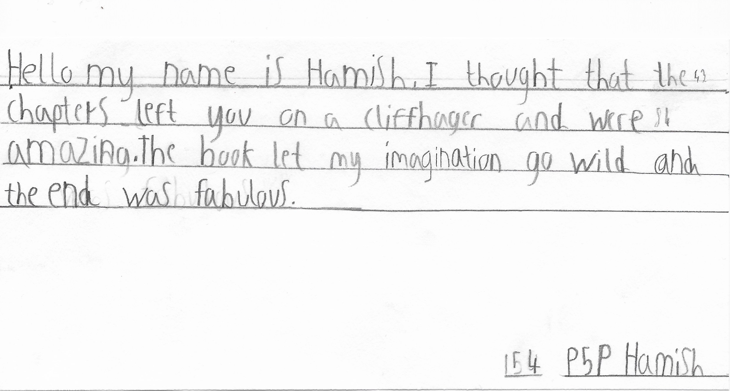 Twitter Review - Hamish, P5.png